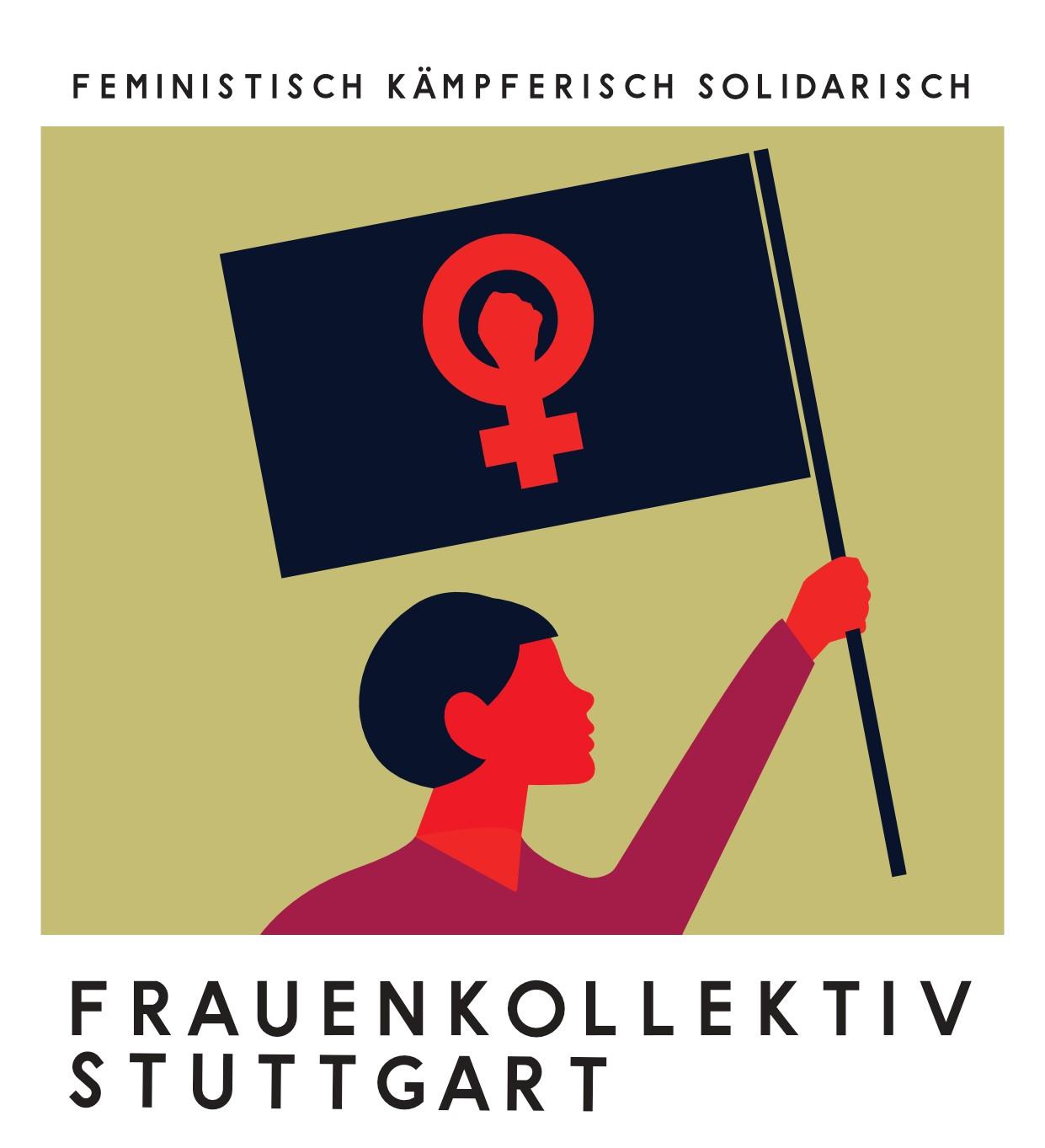 Frauenkollektiv Stuttgart