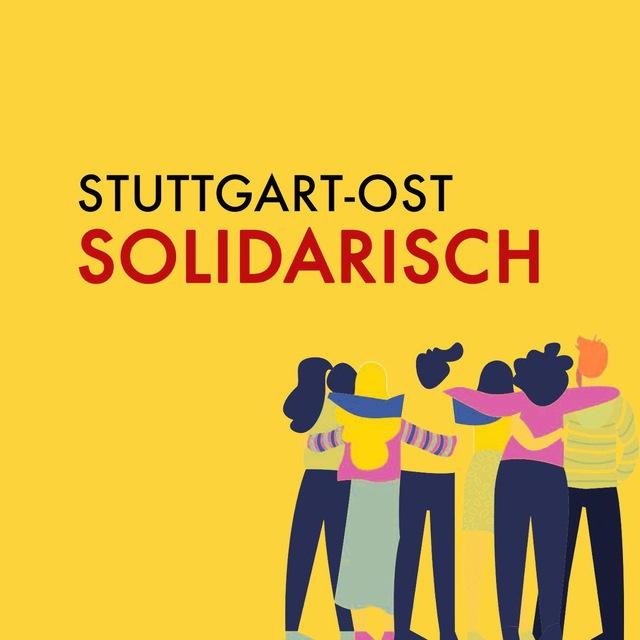 Stuttgart-Ost Solidarisch